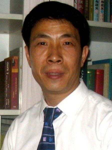 Jeffrey Lagarias and Chuanming Zong to Receive 2015 AMS Conant Prize(z)